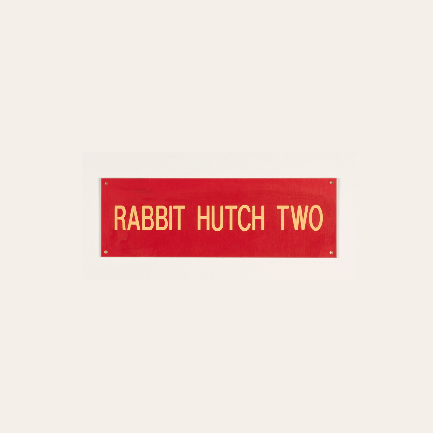 Rabbit-Hutch-Two