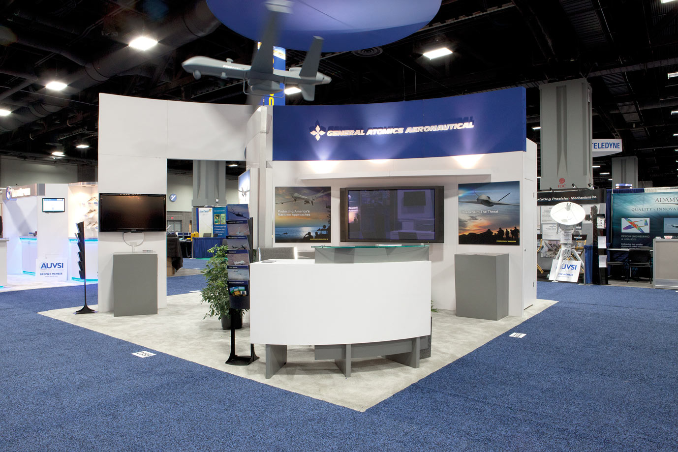 LB-WT-2011-AUVSI-EXHIBDETAILS-GENERAL-WEB