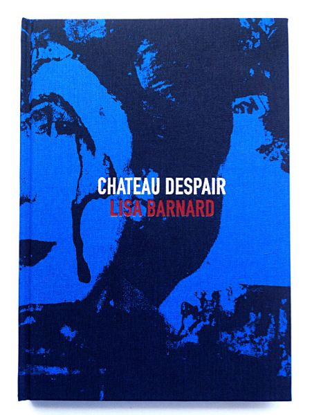 Chateau Despair